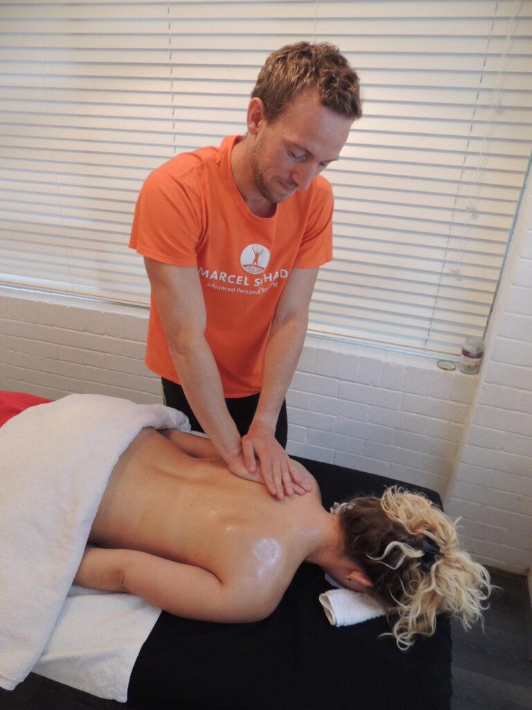 massage_marcel_schade_personal_trainer_munich_starnberg_muenchen2