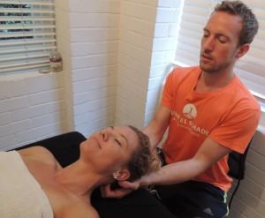 massage_marcel_schade_personal_trainer_munich_starnberg_muenchen8