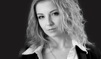 Katharina_Ausschnitt_V2