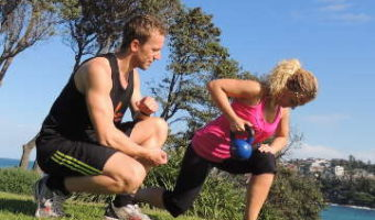 probetraining_fitness_personal_training_starnberg_muenchen_munich_marcel_schade_kettlebell_functional_training_weight_loss
