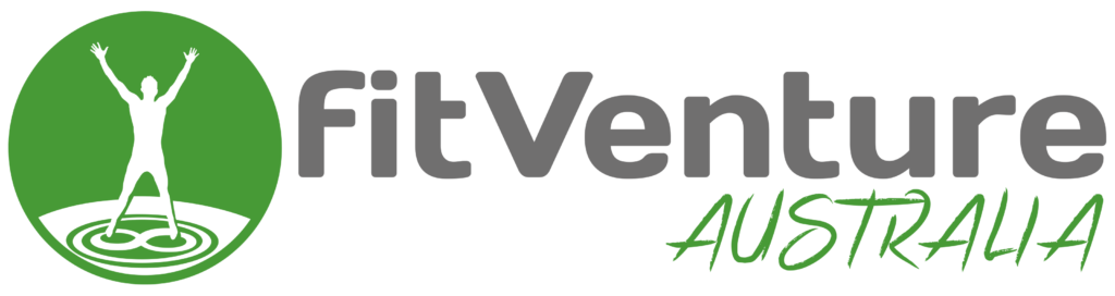 logo-fitventure-df