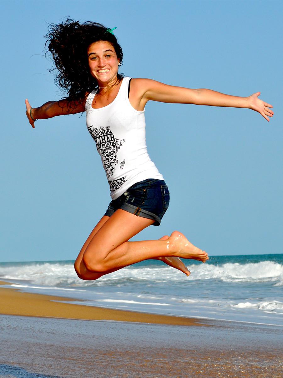 val-jones-holistic-personal-trainer-massage-therapist-nutritionist-sydney-functional-fitness-personal-training-coach-jpg