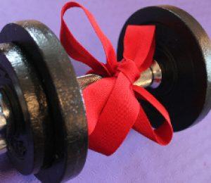 header_personal_training_coach_marcel_schade_muenchen_munich_starnberg_fitness_dumbbell_kurzhantel_schleife_fitness_geschenk