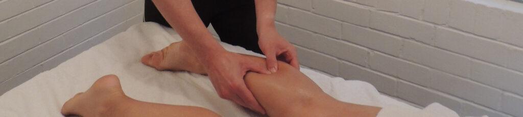 massage_marcel_schade_leg