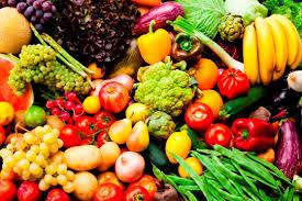 Gesunde Ernährung: Die 25 Regeln
