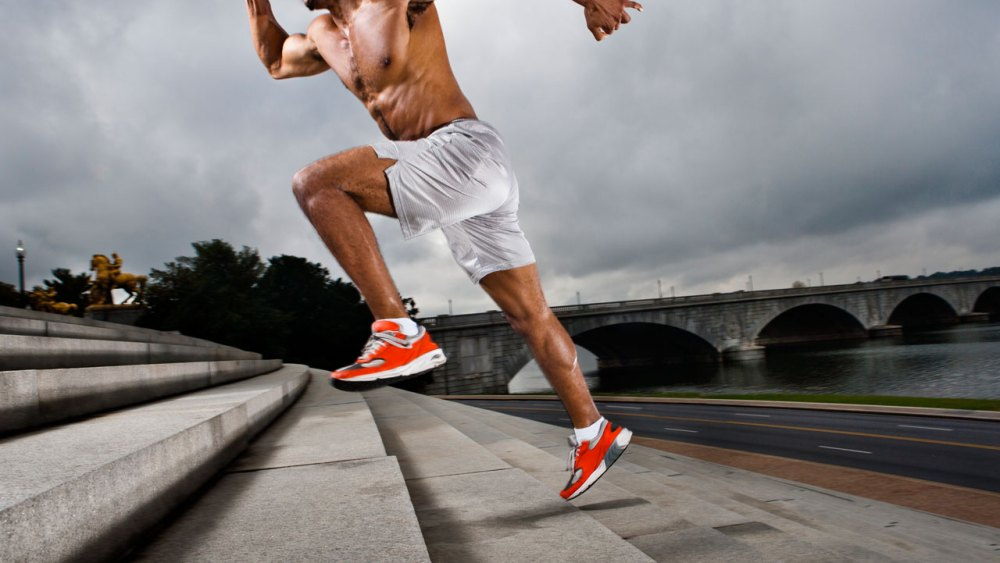 What Are Tabata Workouts and How Do They Work