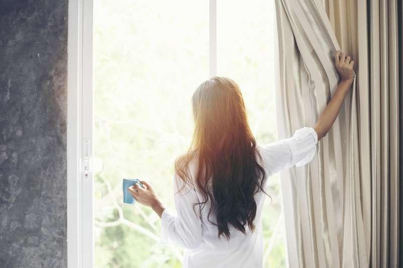 Sofort wacher: 5 Tipps gegen starke Morgenmüdigkeit