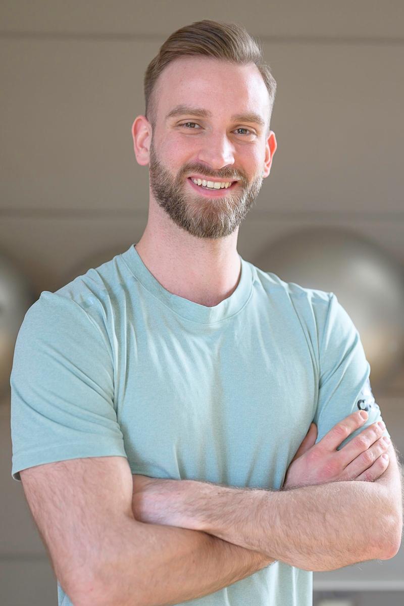 Severin_Sauer_Profilbild_Marcel_Schade_Personal_Training_Starnberg_Sydney_München_Fitness-jpeg