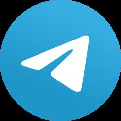 MarcelSchade.com auf Telegram
