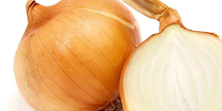 Die Kraft der Zwiebel gegen Viren und Bakterien – die Ärztin unter den Gemüsen