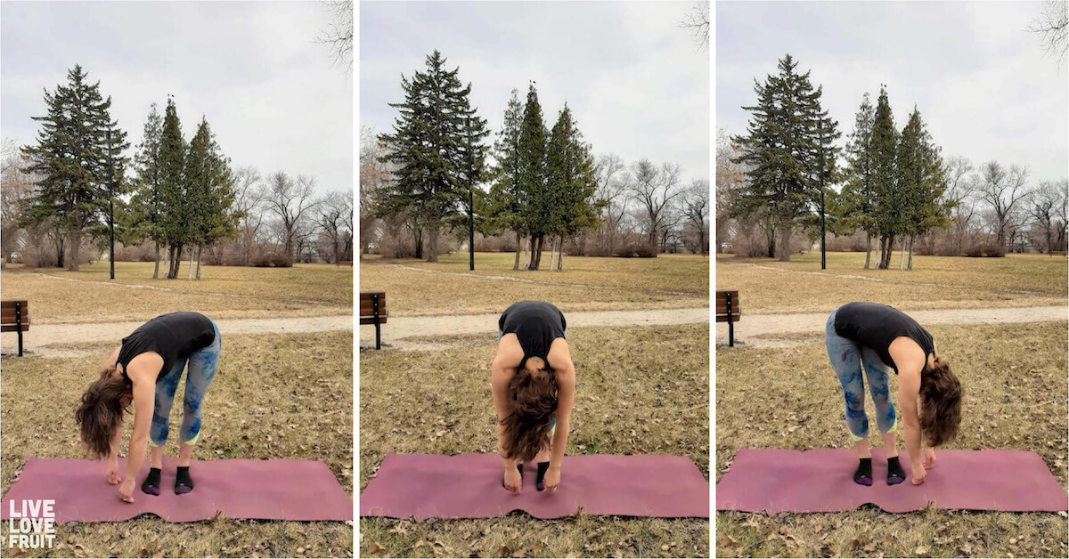 3 Mobility Drills to Help Relieve Pain from Excessive Sitting