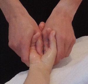 massage_marcel_schade_personal_trainer_munich_starnberg_hand6
