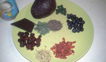 superfoods-1024×768