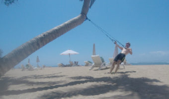 header_gesundheit_auf_reisen_personal_trainer_vacation_fitness_marcel_schade_health_functional_training_beach