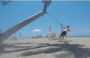 header_gesundheit_auf_reisen_personal_trainer_vacation_fitness_marcel_schade_health_functional_training_beach