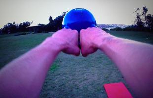 header_personal_training_coach_marcel_schade_muenchen_munich_starnberg_fitness_kettlebell_swing