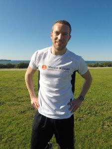 marcel-schade-holistic-personal-trainer-massage-therapist-nutritionist-starnberg-munich-muenchen-muenchen-functional-fitness-personal-training-coach
