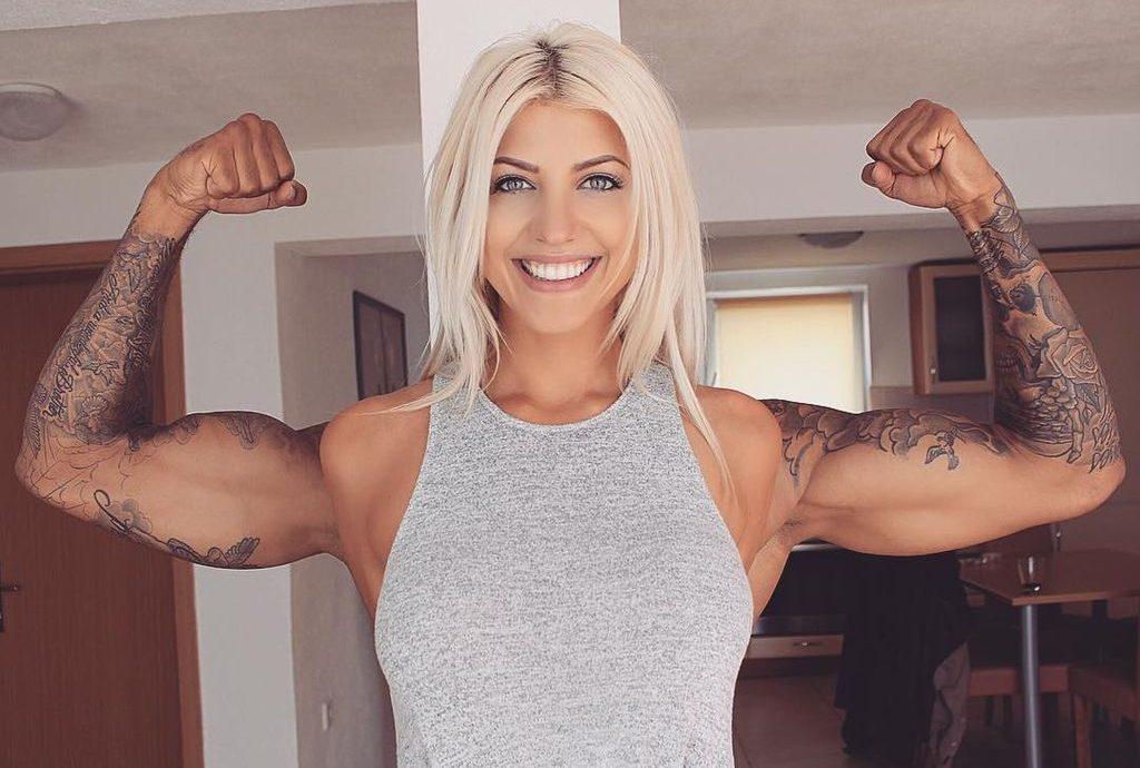 Kathie Kern Instagram