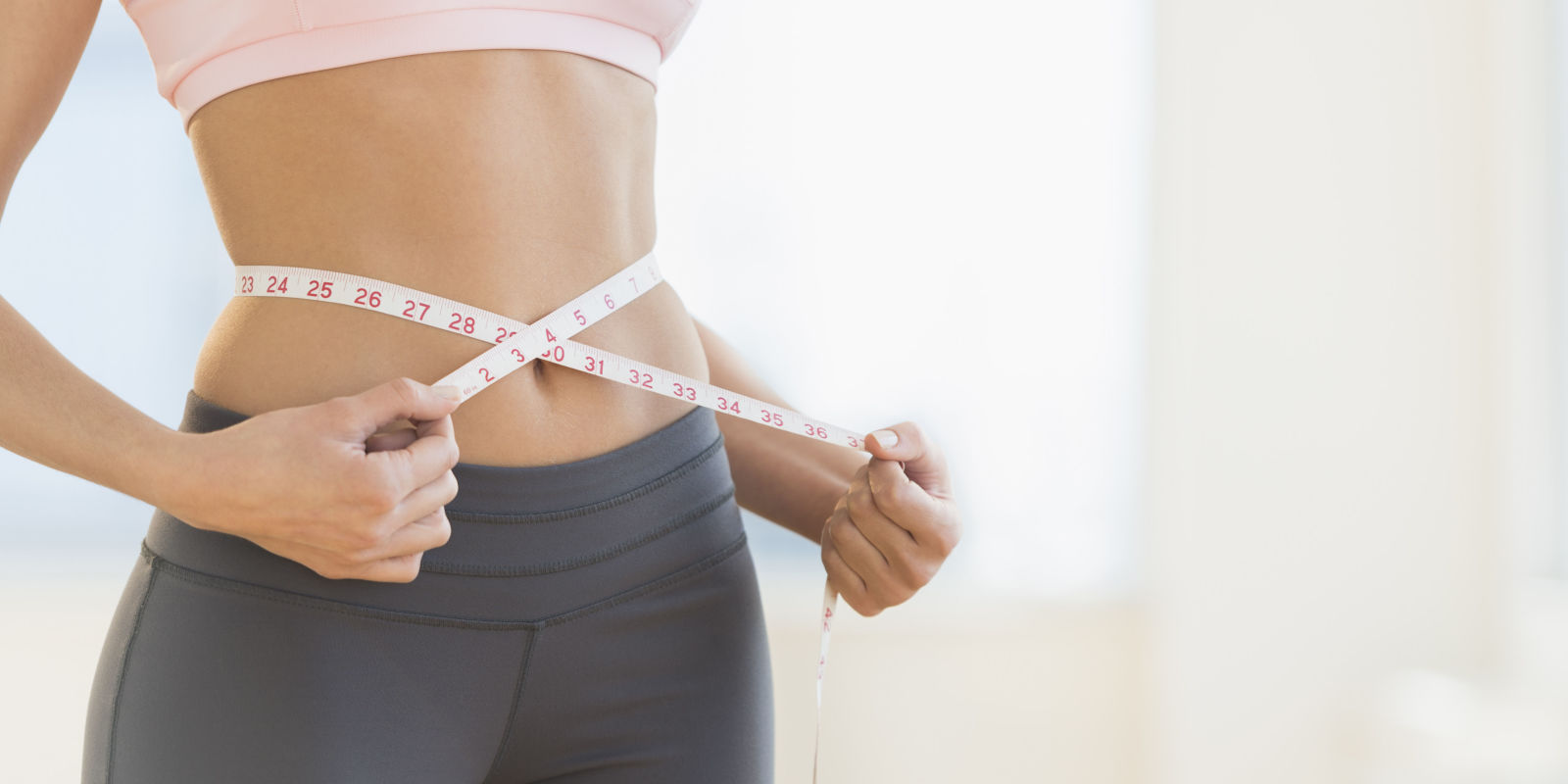 The Right Way To Lose Fat: How To Exercise