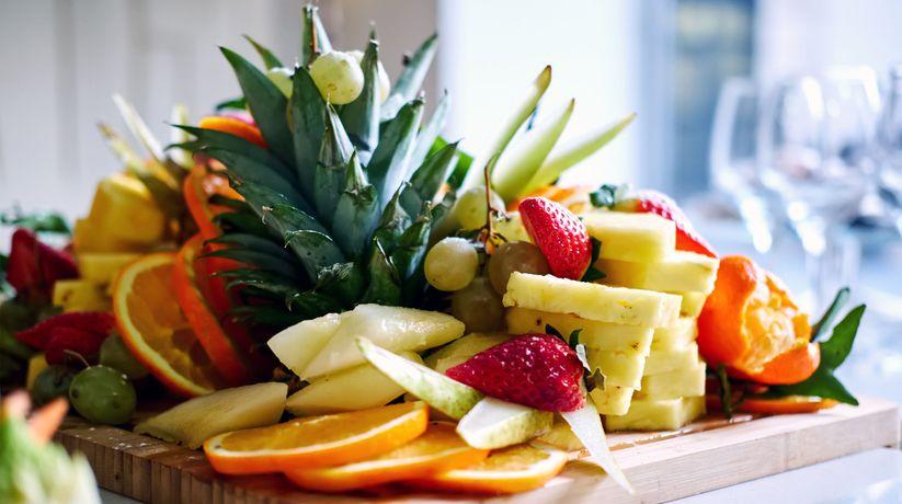 Vitamin C – ein Allroundgenie
